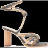 my items - Klassische Schuhe -