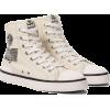 my items - Sapatos clássicos -