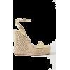 my items - Scarpe classiche -