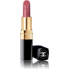 my items - Cosmetics -