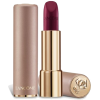 my items - Cosmetica -