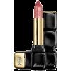 my items - Kosmetik -