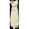 my items - Dresses -