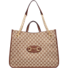 my items - Hand bag -
