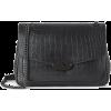 my items - Kleine Taschen -