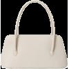 my items - Bolsas pequenas -
