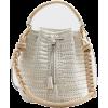 my items - Hand bag -