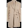 my items - Jacket - coats -
