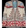 my items - Jaquetas e casacos -