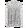 my items - Camicie (corte) -