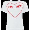 my items - Shirts -