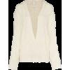 my items - Camisa - curtas -