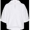 my items - Hemden - kurz -