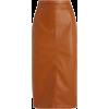 my items - Skirts -