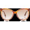 my items - Sonnenbrillen -