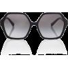 my items - Óculos de sol -