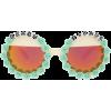 My Items - Gafas de sol -