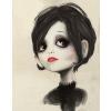 my items - Ilustracje -
