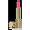 my lipstick - Cosmetics -