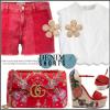 my set - Items -