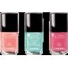 nail polish 1 - Cosmetics -