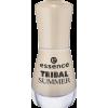 Nail Polish Cosmetics - Cosmetics -