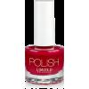 Nail Polish - Kozmetika -
