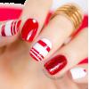 nail art - Cosmetics -