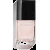 nail polish - Kosmetik -