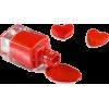 nailpolish - Cosmetics -