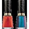 nail polish - Resto -