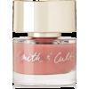 nail polish - Uncategorized -