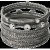 nakit - Jewelry -
