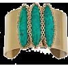 Bracelets - Bransoletka -
