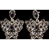 nakit - Earrings -