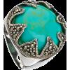 Rings - 戒指 -