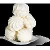 namirnice - Lebensmittel -