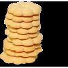 namirnice - Atykuły spożywcze -