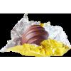namirnice - Food -