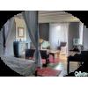namještaj - Furniture -