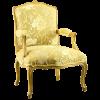 namleštaj - Furniture -