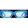 naočare - Sunglasses - $29.90