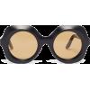 naočare - Sunglasses - £310.00  ~ $407.89