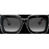 naočare - Sunglasses - $319.00