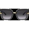 naočare - Sunglasses - $312.00