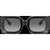 naočare - Sunglasses - $279.00