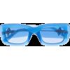 naočare - Sunglasses - $250.00
