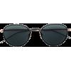 naočare - Sunglasses - $650.00