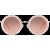 naočare - Sunglasses - $380.00