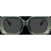 naočare - Sunglasses - $254.00